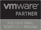logo-vmware-colour