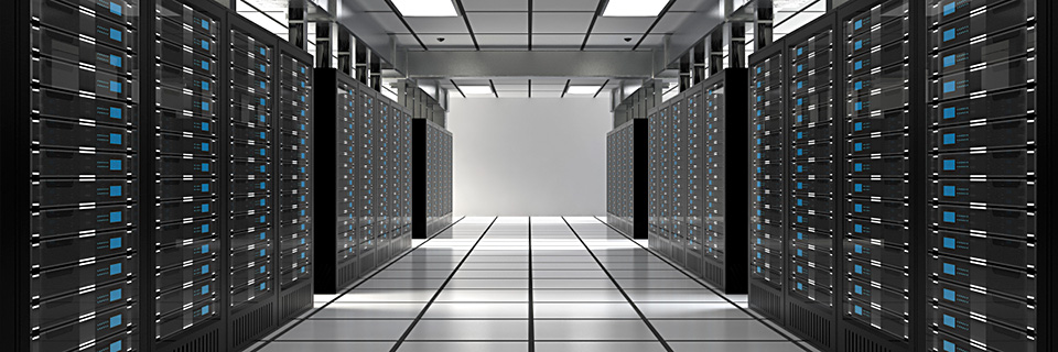 enterprise-storage-solutions