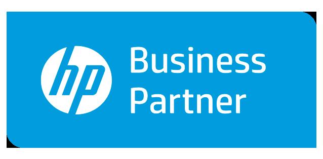 New_Partner_Wh_Blu