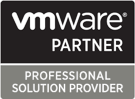 logo-vmware-colour